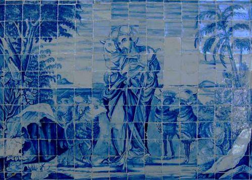 Bon-Pasteur-Bahia