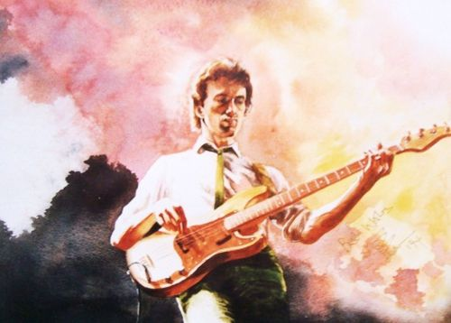 john-deacon-by-heybu9-113358-.jpg