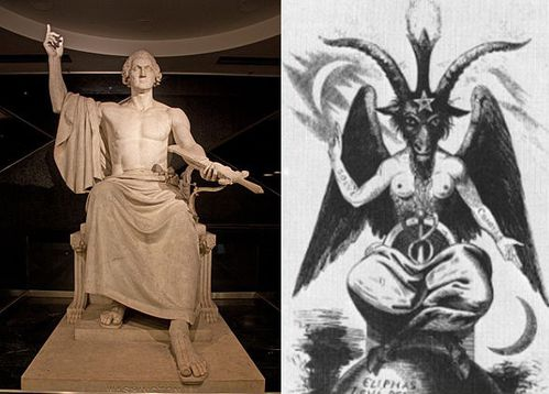 George-Washington-Baphomet.jpg