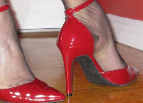Shoes 2205