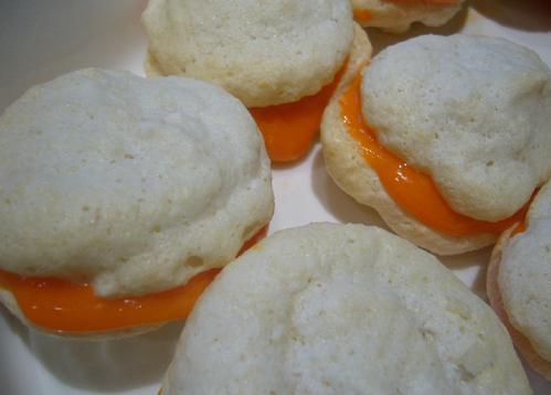 macaron-choco.png