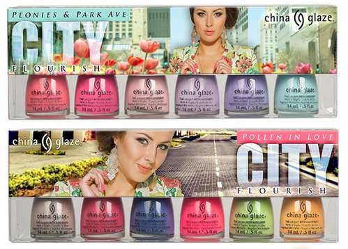 china-glaze-spring-2014-collection-city-flourish.png