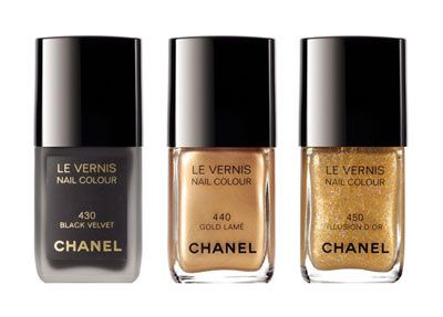 vernis_chanel_lame_oretnoir.jpg