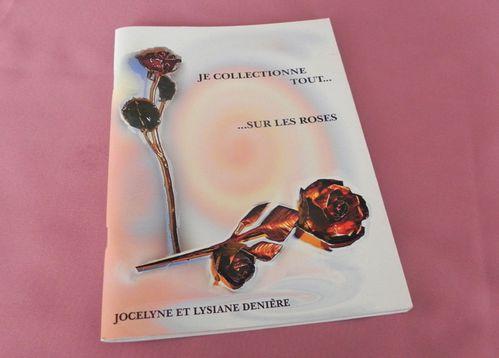 livre-rose-01.JPG
