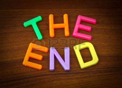 10526895-the-end-in-colorful-toy-letters-on-wood-background.jpg