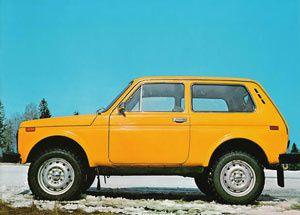 niva-1979-4.jpg