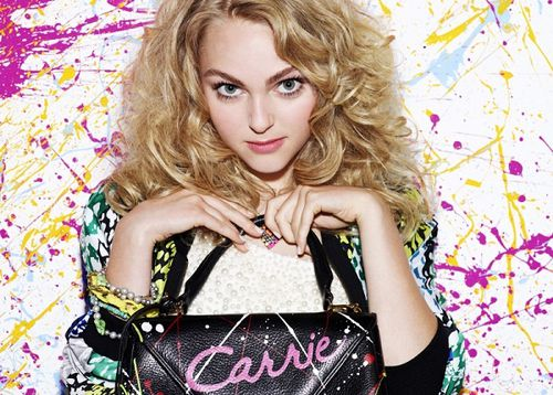 carrie-diaries-annasoph-purse.jpg