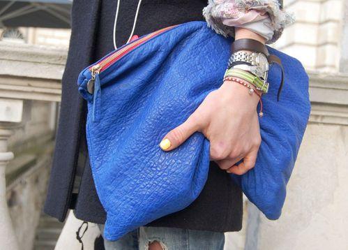 Fashion-Week-FW-12-Paris-London-Clutch-Printed-Colored-124-.jpg