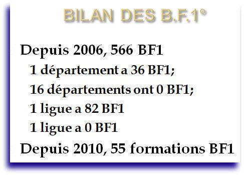 2-SUIVI-FORMATION---Microsoft-PowerPoint-utilisati-copie-1.jpg