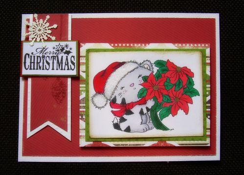 merry-christmas--.jpg
