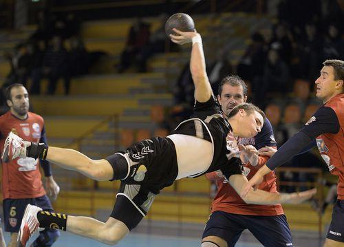 N1M-Chambery-Ajjaccio-08-12-2012-Photo-N-19.jpg
