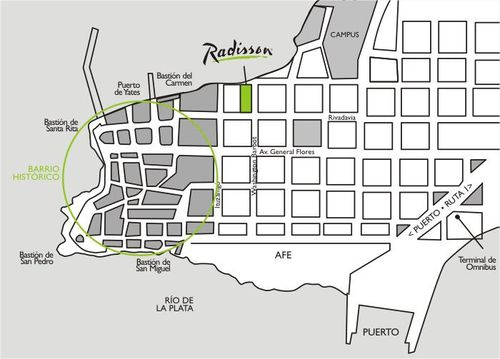 map_radisson_hotel.jpg