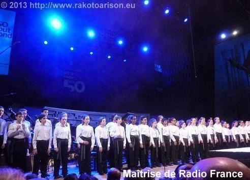 yartiFH50MRF07