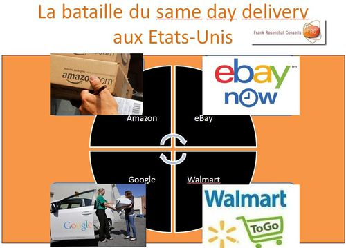 Bataille-du-same-day-delivery.JPG