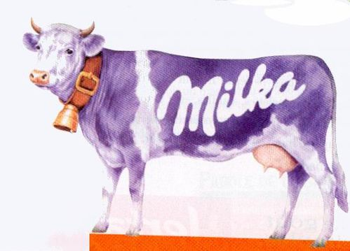 vache_milka_mauve.jpg