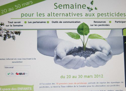 007 Site semaine-sans-pesticides.com
