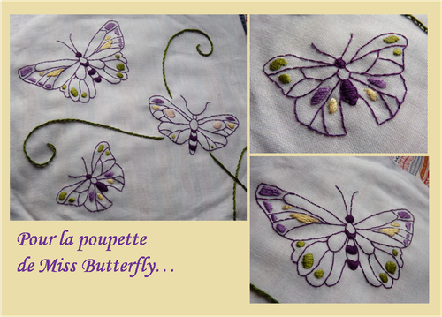 Papillons-pour-Miss-Butterfly.png