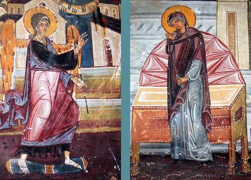 826g3 église Agios Nikolaos (Metamorphosis) à Plati (Pre