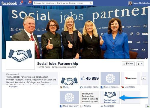 -57--Social-Jobs-Partnership-1.jpg