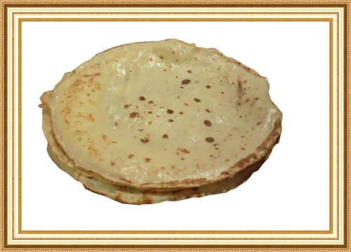Crepes (2)