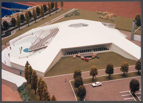 Troisieme l 39 architecture et son enveloppe le blog de for O architecture brest