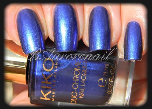 kiko-duo-chrome398-5.jpg