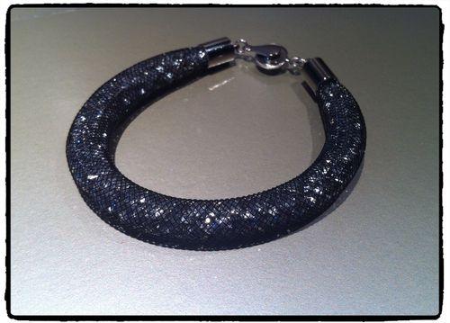 bracelet-resille-swarovski 9739