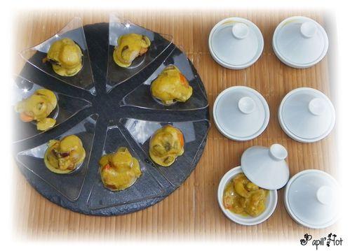 crevettes-curry2.jpg