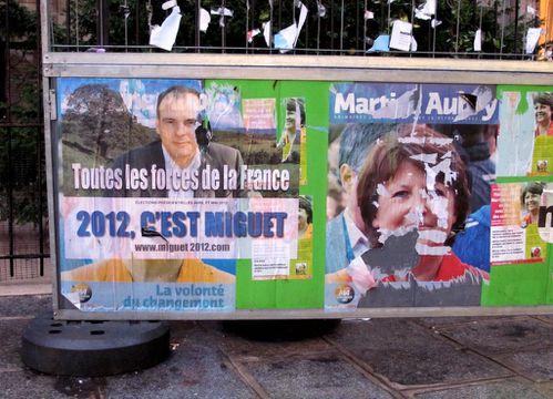 affiche-Presidentielle-2012-elections-Miguet-Aubry-1392.jpg