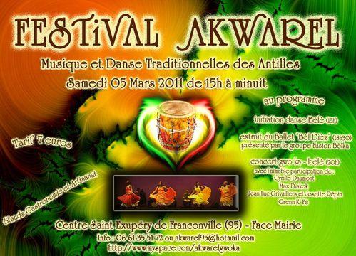 Flyer-Festival-Mars-2011-V2.jpg