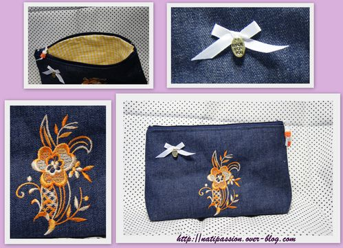 Couture---Trousse-1.jpg