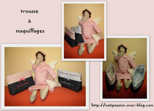 Trousses-a-maquillages.jpg