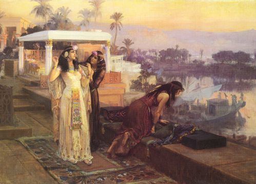 Frederick_Arthur_Bridgman_-_Cleopatra_on_the_Terraces_of_Ph.JPG