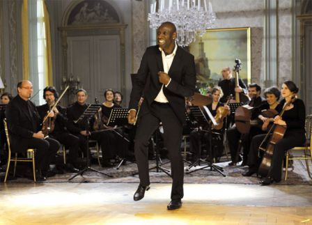 _intouchables-omar-sy_m.jpeg