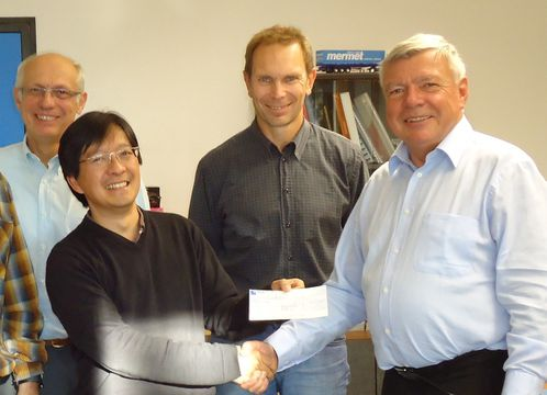 remise-de-cheque-Richard-Phan.JPG