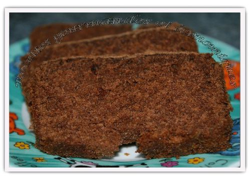 cake-au-chocolat-cannelle.jpg
