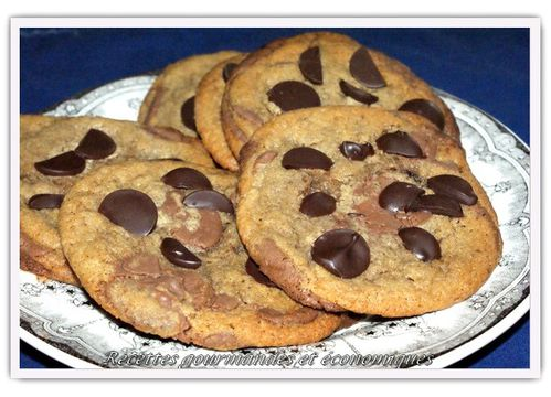 cookies-facon-michalak.jpg