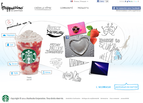 site-frappuccino-starbucks-personnalise.png