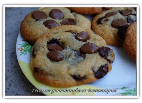 assiette-de-cookies-facon-christophe-felder.jpg