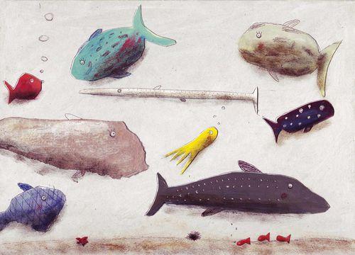 poissons02