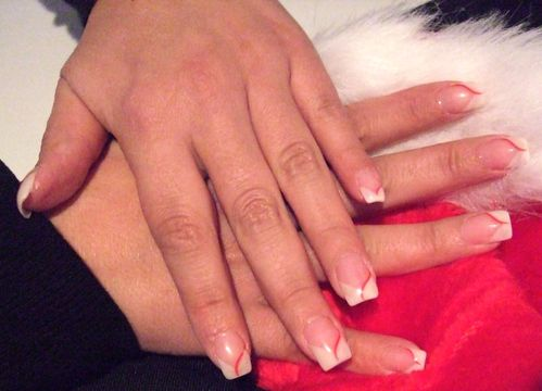 2010 0118ONGLES0035