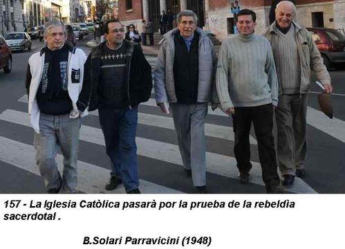sacerdotes-rebeldes.jpg