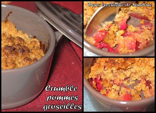 Blog-cuisine-image87.jpg