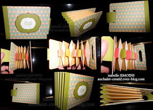 avril--mai-2012-001.jpg