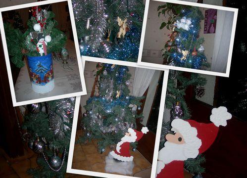 decembre-201113.jpg