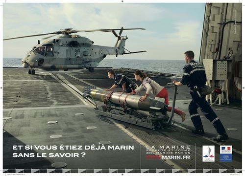 MarineAffichage.2jpg.jpg