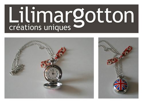 bijoux-intemporels-Lilimargotton1.jpg