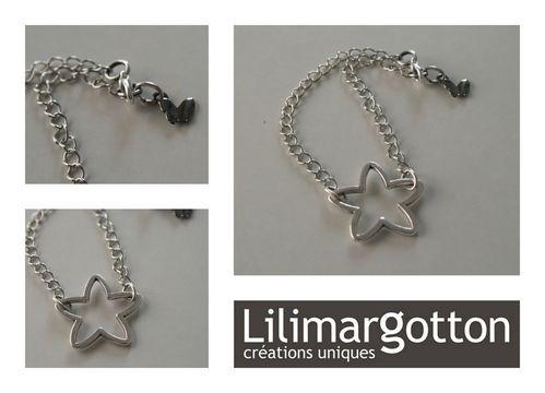 bijoux intemporels Lilimargotton5