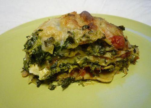 lasagnes-epinards-ricotta-tomates-chorizo-2-copie-1.JPG