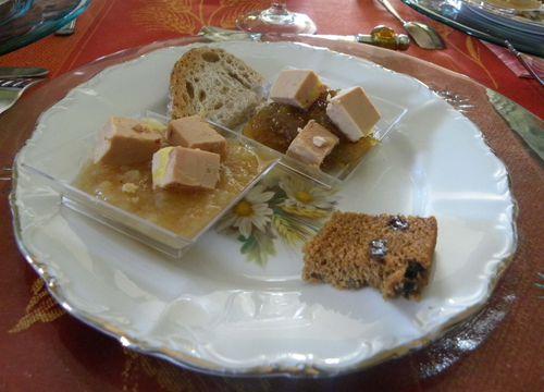 bouchee-foie-gras-marmelade-figue-poire.jpg